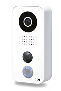 DoorBird D101 Video Türstation