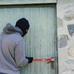 Europaweite Einbrecherbande wird von der Polizei München festgenommen
